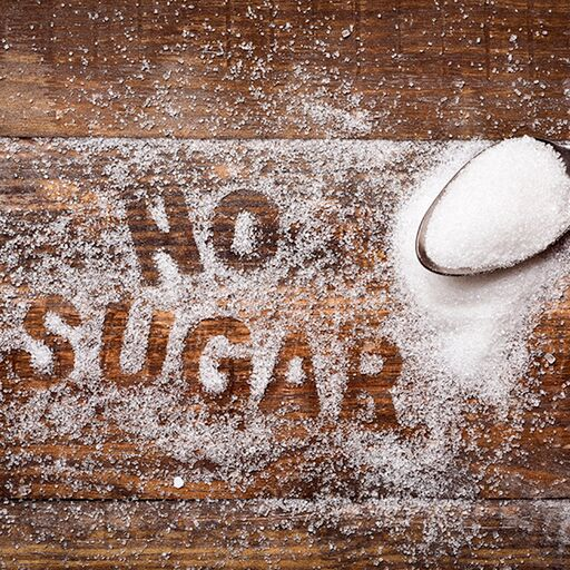New research casts doubts on widely used aspartame sweetener